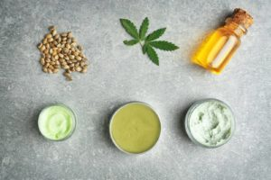 find the right CBD product for you
